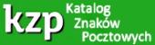 kzp.pl